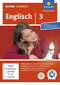 Alfons Lernwelt, Englisch: 3. Schuljahr, 1 CD-ROM