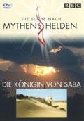 Die Suche nach Mythen & Helden, DVD-Videos Die Königin von Saba, 1 DVD-Video