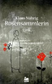 Rosensammlerin