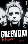 Green Day - Die Triografie