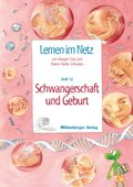 Lernen im Netz: Schwangerschaft und Geburt; H.12