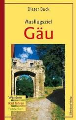Ausflugsziel Gäu