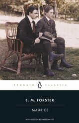 Maurice, English edition
