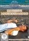 Progressive Muskelentspannung, 1 DVD