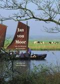 Jan von Moor