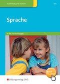 Sprache in der Sozialpädagogik