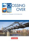 Focus on Success, Erweiterte Ausgabe, The new Edition: Crossing Over