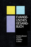 Evangelisches Gesangbuch, Ausgabe für Bayern