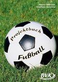 Projektbuch Fußball