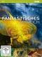 Fantastisches Tierreich, 1 DVD