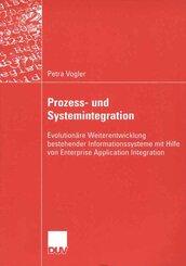Prozess- und Systemintegration