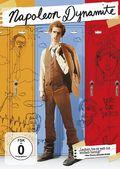 Napoleon Dynamite, 1 DVDs, dtsch., engl. u. span. Version