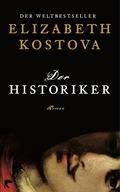 Der Historiker