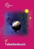 IT-Tabellenbuch