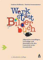 Werkstatt Bilderbuch