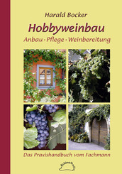 Hobbyweinbau