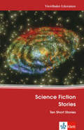 Viewfinder Literature: Science Fiction Stories