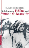 Die Schwestern Helene und Simone de Beauvoir