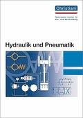 Hydraulik und Pneumatik