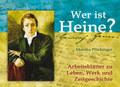 Wer war Heine?