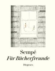 Für Bücherfreunde
