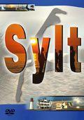 Sylt, 1 DVD