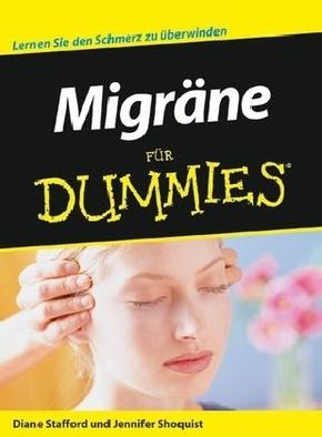 Migräne für Dummies