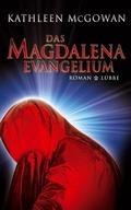 McGowan, Magdalena-Evangelium