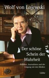 Lojewski von, Schein