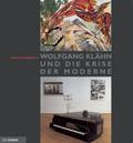 Wolfgang Klähn und die Krise der Moderne