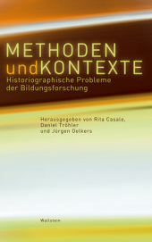 Methoden und Kontexte