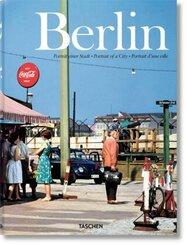 Berlin - Porträt einer Stadt