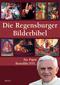 Die Regensburger Bilderbibel