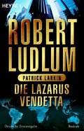 Die Lazarus-Vendetta
