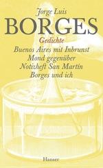 Gesammelte Werke: Gedichte; Bd.7 - Tl.1