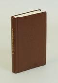 Kleines Stundenbuch: Kleines Stundenbuch. Die Gedenktage der Heiligen