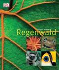 Regenwald, m. Audio-CD