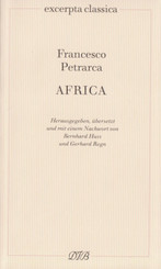 Africa, 2 Tle.
