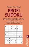 Profi-Sudoku