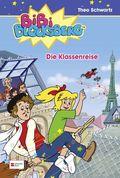 Bibi Blocksberg - Die Klassenreise
