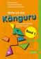 Mathe mit dem Känguru