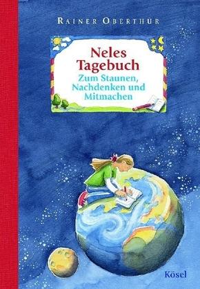 Neles Tagebuch