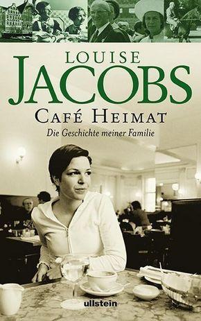 Café Heimat
