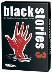 Black Stories (Spiel) - Nr.3