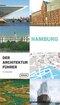 Hamburg, der Architekturführer