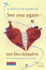 See you again mit Herzklopfen