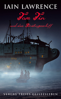 Tom Tin und das Sträflingsschiff