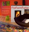 FilzFormFarbe