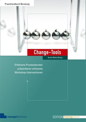 Change-Tools - Tl.1