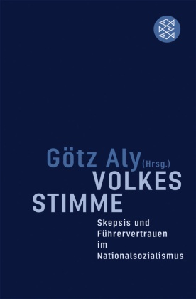 Aly, Volkes Stimme
